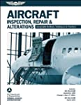Aircraft Inspection, Repair & Alterat...