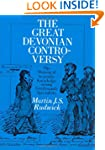 The Great Devonian Controversy: The S...