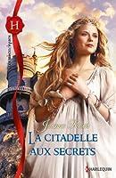 La citadelle aux secrets (Les Historiques)