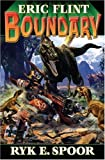 cover of Boundary