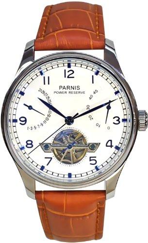 parnis-parnis-modell-2037-4260195920576-reloj-para-hombres-correa-de-cuero