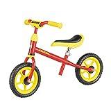 Kettler Kinderlaufrad Speedy 10 Zoll