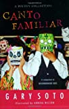 Canto familiar (0152058850) by Soto, Gary