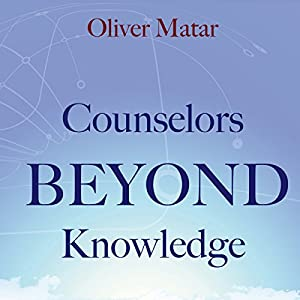Counselors Beyond Knowledge Audiobook