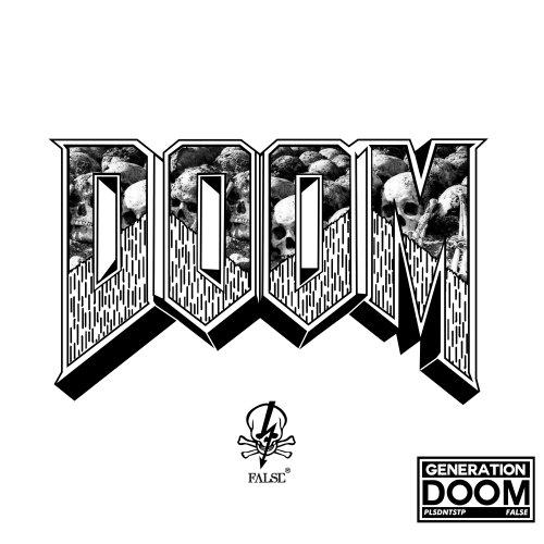 Generation Doom (Original Mix)