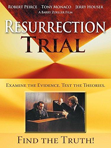 Resurrection Trial