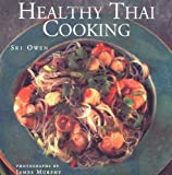 51vp7shCT7L. SL160  Healthy Thai Cooking