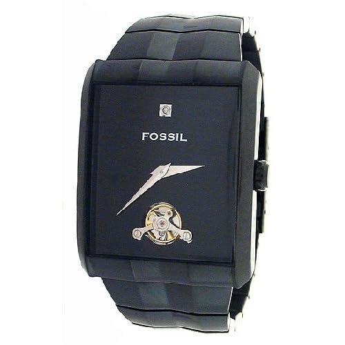 Amazon.com: Fossil Men's Twist watch #: Fossil