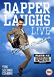 Dapper Laughs Live: The Res-Erection...
