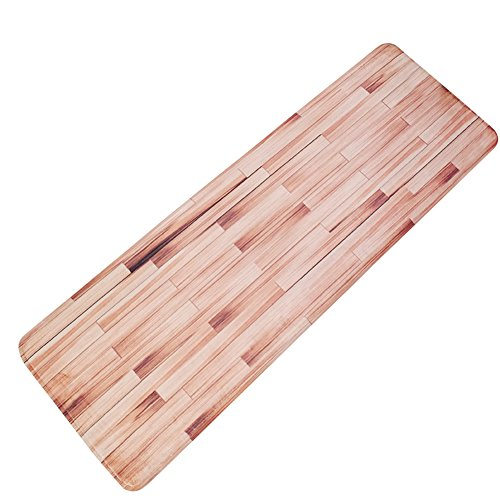 samber-comodino-divano-te-flanella-carpet-assorbimento-dell-olio-da-cucina-anti-sporco-pad-da-cucina