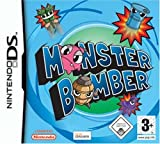 Monster Bomber (Nintendo DS)
