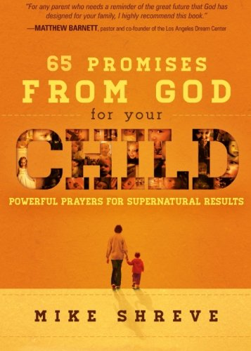 65-promises-from-god-for-your-child