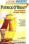 aventures de Jack Aubrey (Les) - Volu...