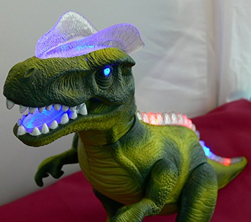 r-c-remote-control-dinosaur-walks-roars-lights-up-green