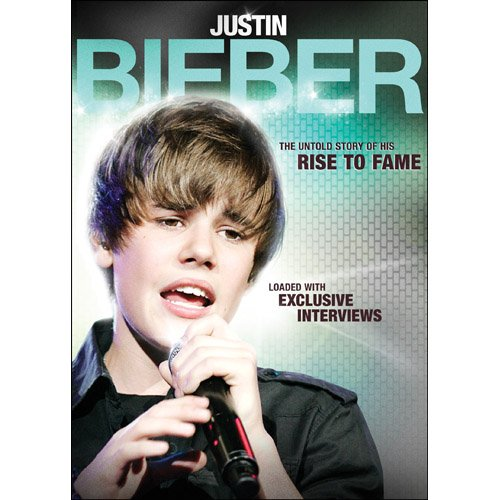 justin bieber cd case. Justin Bieber CD Covers