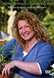 echange, troc Charlie Dimmock's Gardening Year [Import anglais]