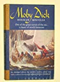 Moby Dick: Or, the White Whale (An Abridged Edition)