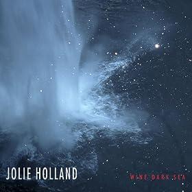 Jolie Holland