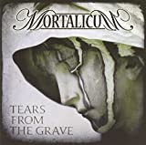 Tears From the Grave by Imports