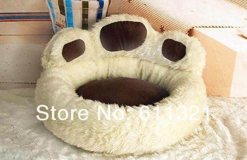 Cute Cat Beds 6768 front