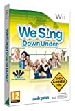 We Sing Down Under (Wii)