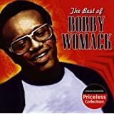 Best of Bobby Womack [Collectables] ~ Bobby Womack