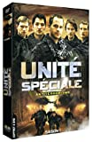 GSG9 - Missions Spéciales Antiterrorisme (dvd)