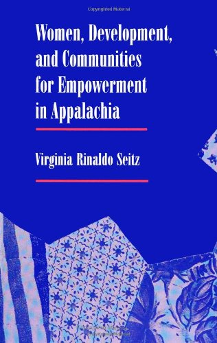 Women, Development, and Communities for Empowerment in...