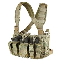 Condor Recon Chest Rig (Multicam)