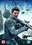 Oblivion [DVD + UV Copy] [2013]
