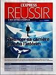 EXPRESS REUSSIR (L') [No 2913] du 03/...
