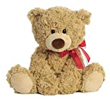 Aurora-World-Honey-Coco-Bear-Medium-Plush