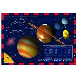 solar system puzzles online - photo #40