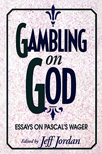 legalized gambling its your bet essay