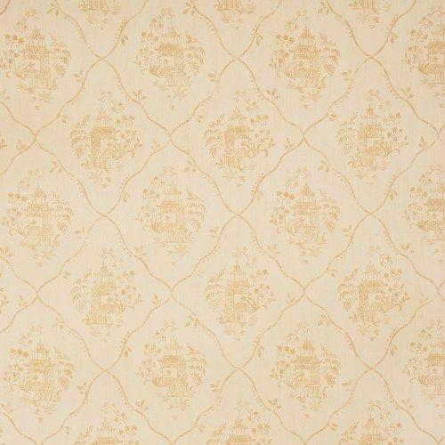 harlequin-dcor-wallpaper-palladia-design-cream-50561