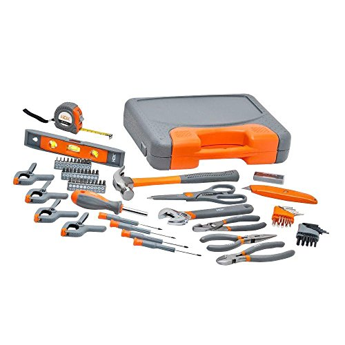 affordable-3-8-76-piece-homeowners-tool-set