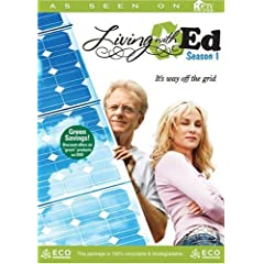 Up To 50% Off Earth Day Movies & TV
