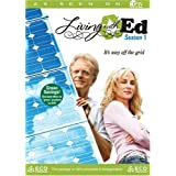 Living With Ed: Season 1 [Import USA Zone 1]par Ed Begley Jr.