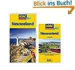 ADAC Reisef�hrer plus Neuseeland: Mit...