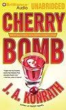 Cherry-Bomb-Jacqueline-Jack-Daniels-Series