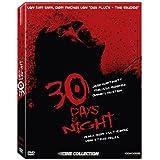 """30 Days of Night (2 DVDs im Digi-Pak) [Special Edition]von """"Josh Hartnett"""""""