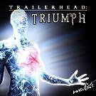 Trailerhead - Triumph