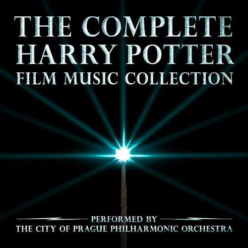 the-complete-harry-potter-film-music-collection