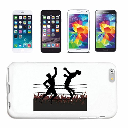 handyhulle-samsung-galaxy-s4-i9500-boxen-boxen-boxing-rocky-box-club-boxhandschuhe-stallone-sparring