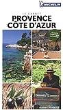 Guide touristique Provence-Alpes-Côte-d'Azur