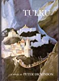 Tulku (Unicorn Book)