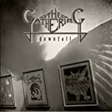 Downfall: The Early Years by Gathering