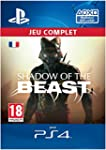 Shadow of the Beast [Jeu Complet] [Co...