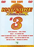 echange, troc The Best Karaoke Collection Vol. 3 [Import anglais]
