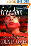 Freedom (Jerusalem Book 2)